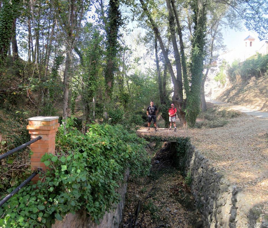 Puebla de Arenoso - Montanejos 012 - 016
